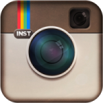 instagram-icon-200x200